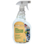 Earth Friendly Products ECOS™ PRO All-Purpose Cleaner-Degreaser Orange Plus EFPPL9706-6