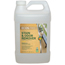 Earth Friendly Products ECOS™ PRO Stain & Odor Remover EFPPL9707-04