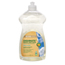 Earth Friendly Products ECOS™ PRO Dishmate Manual Dishwashing Liquid Free & Clear EFPPL9721-6