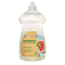 Earth Friendly Products ECOS™ PRO Dishmate Manual Dishwashing Liquid Grapefruit EFPPL9722-6