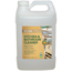 Earth Friendly Products ECOS™ PRO All-Purpose Kitchen-Bathroom Cleaner Parsley Plus EFPPL9746-04