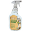 Earth Friendly Products ECOS™ PRO All-Purpose Kitchen-Bathroom Cleaner Parsley Plus EFPPL9746-6