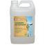 Earth Friendly Products ECOS™ PRO Liquid Laundry Detergent Magnolia Lily EFPPL9750-04