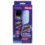 Norazza Endust for Electronics® LCD & Plasma Cleaning Combo END12275