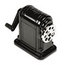 X-Acto X-ACTO® Ranger® 55 Table- or Wall-Mount Pencil Sharpener EPI1001