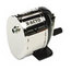 X-Acto X-ACTO® Model L Table- or Wall-Mount Pencil Sharpener EPI1041