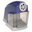 X-Acto X-ACTO® School Pro® Electric Pencil Sharpener EPI1670