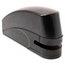 X-Acto X-ACTO® Electric Stapler with Anti-Jam Mechanism EPI73101
