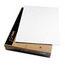 Elmer's Elmer's® Foam Board EPI900510