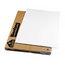 Elmer's Elmer's® Foam Board EPI900803