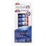 Borden Elmer's® Extra-Strength Office Glue Stick EPIE554