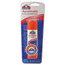 Elmer's Elmer's® Repositionable Poster & Picture Glue Stick EPIE623