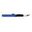 X-Acto X-ACTO® Retract-A-Blade™ Knife EPIX3204