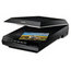 Epson Epson® Perfection® V600 Photo Color Scanner EPSB11B198011