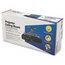 Epson Epson® Universal Projector Ceiling Mount EPSELPMBPJF