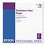 Epson Epson® Exhibition Fiber Paper EPSS045039