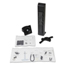 Ergotron Ergotron® WorkFit-T and WorkFit-PD Conversion Kit ERG97905