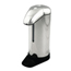 iTouchless Stainless Steel Automatic Sensor Soap Dispenser ITOESD002SEA