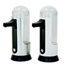 iTouchless Sensor Soap Dispenser S2 (Pair) ITOESD003S2EA