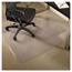 E.S. Robbins ES Robbins® AnchorBar® Professional Series Chair Mat for Carpet ESR122173