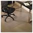 E.S. Robbins ES Robbins® AnchorBar® Professional Series Chair Mat for Carpet ESR122371