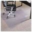 E.S. Robbins ES Robbins® AnchorBar® 24-Hour Executive Series Chair Mat for Carpet ESR124154