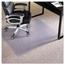 E.S. Robbins ES Robbins® AnchorBar® 24-Hour Executive Series Chair Mat for Carpet ESR124377