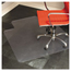 E.S. Robbins ES Robbins® Chair Mat for Hard Floors ESR132123