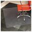 E.S. Robbins ES Robbins® Chair Mat for Hard Floors ESR132321