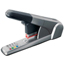 Esselte Rapid® Heavy-Duty Cartridge Stapler ESS02892