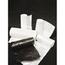 Flexsol Essex® High Density Can Liners ESSBR2433M