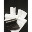 Flexsol Essex® High Density Can Liners ESSBR3860SX