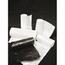 Flexsol Essex® High Density Coreless Can Liners ESSBR4048M