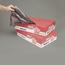 Flexsol Essex® Low Density Can Liners ESSEPM37BRN