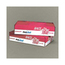 Flexsol Essex® High Density Can Liners ESSHDMP37CL