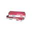 Flexsol Essex® High Density Can Liners ESSHDX48CLR