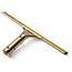Ettore Master Brass Squeegee 14 Inches Wide ETT1017EA