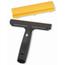 Ettore Pro+ Scraper ETT1044EA