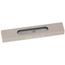Ettore Pro+ Replacement Scraper Blades 6