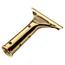 Ettore Brass Squeegee Handle ETT1324EA