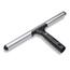 Ettore Pro+™ Super System T-Bar ETT1614