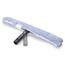 Ettore ProSeries Super System Washer ETT16218EA