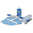 Ettore Total Glass Care Kit ETT2006