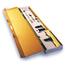 Ettore Starter Window Cleaning Kit ETT2506