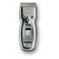 Ettore Metal Pocket Scraper ETT4286EA