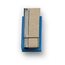 Ettore Pocket Scraper Blades ETT4515