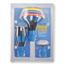Ettore Blub Changer Kit ETT48350EA