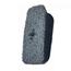 Ettore Extend-a Flo Wash Replacement Brush ETT59070