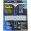 Ettore Professional Progrip Window Cleaning Kit ETT65000EA