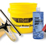 Ettore Window Cleaning Kit ETT85555